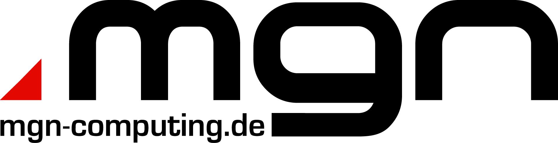 mgn-computing GmbH